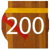 button-200