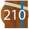 button-210