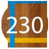 button-230