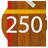button-250