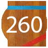 button-260