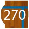button-270