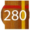 button-280