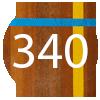 button-340