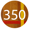 button-350